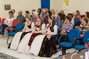 Sessão Solene - Festa Municipal - 2017 (7)