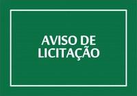 Câmara realiza Processo Licitatório para manutenção preventiva e corretiva do sistema de climatização