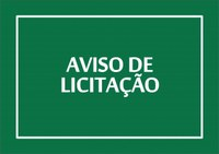 Câmara realiza Processo Licitatório para elaboração de PPCI