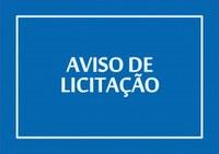 Câmara realiza Repetição de Carta Convite para elaboração de PPCI